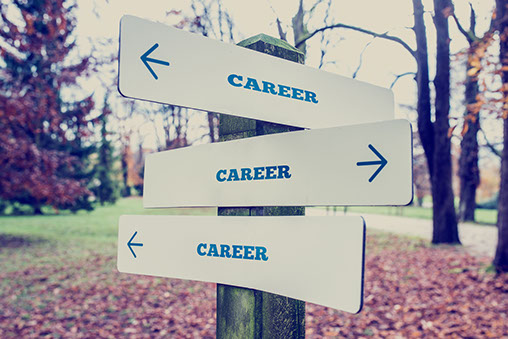 Career Signposts